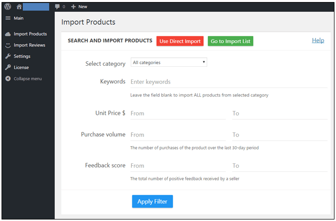 alidropship review, Alidropship Review: Is It The Dropshipping Plugin for You?