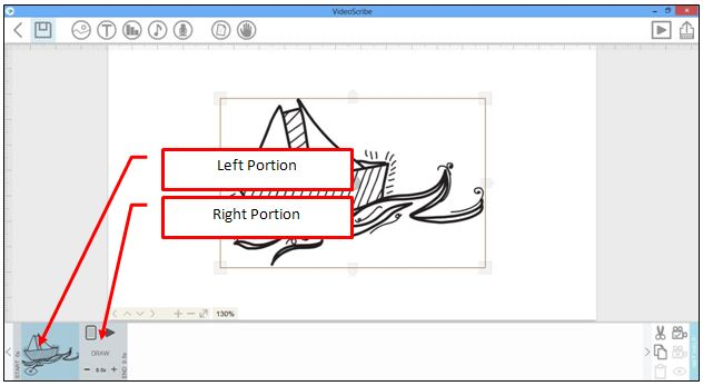 VideoScribe Whiteboard Animation Software Review