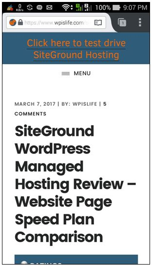 , Week 03: WP Plugin Dev Journey – Another Plugin Created But…