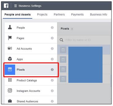 , How To Install Facebook Pixel in WordPress (Latest Update)