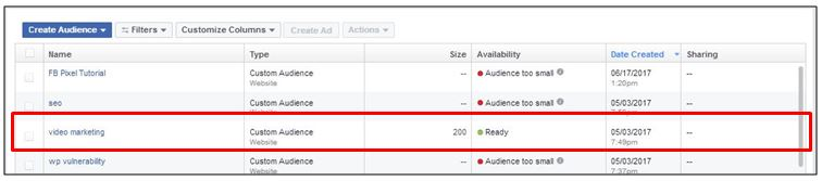 , How To Install Facebook Pixel in WordPress (Latest Update)