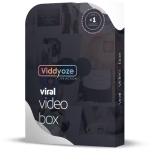 , Viddyoze Live Action Review