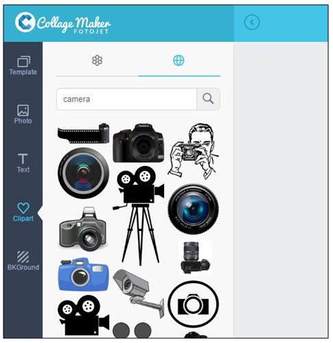 , FotoJet Collage Maker Review
