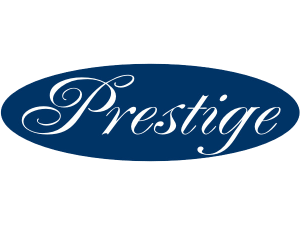 Prestige Foils Films and Containers