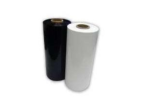 Securi Wrap - Opaque Rolls