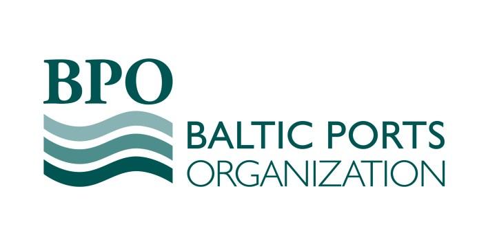 ACI | European Environmental Ports Conference 2019 - ACI
