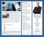 Tema Business Card per WordPress