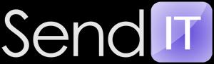 Il logo di SendIT