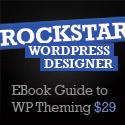 rockstar-wp-designer
