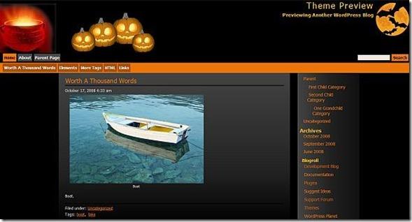 tema-halloween-wordpress-7