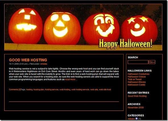 tema-halloween-wordpress-8