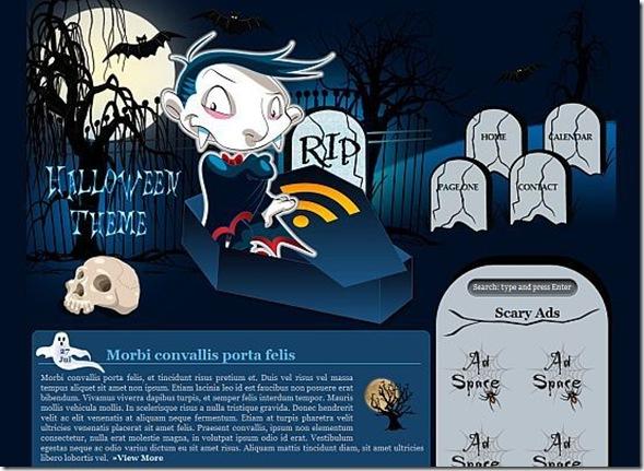 tema-halloween-wordpress-9
