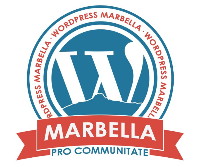 WordPress Meetup Marbella