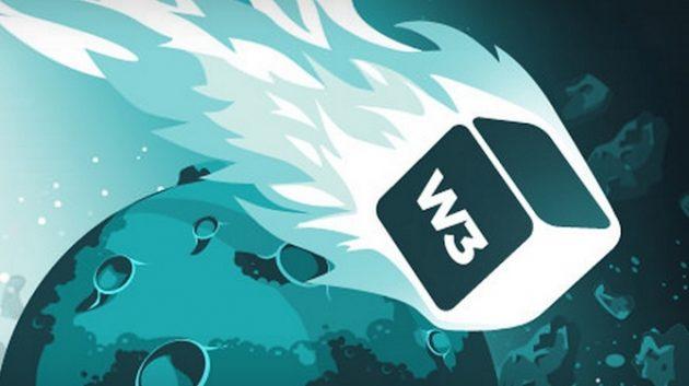 w3-total-cache