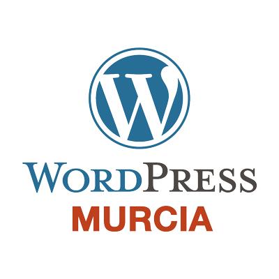 WordPress Murcia