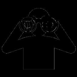 Icon 256x256 Wordpress Azure Ad Microsoft Office 365