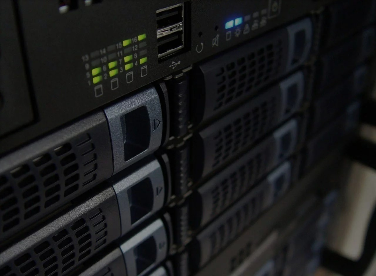 "Dedicated Server – The Best Cheapest Servers Providers of 2019 ""Windows & Linux"""