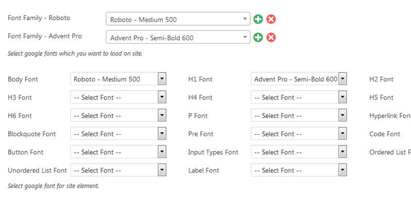 wordpress-google-fonts-plugin-1