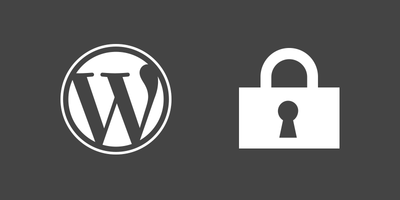 WordPress Security Cases With Cadila Pharmaceuticals & Group Companies