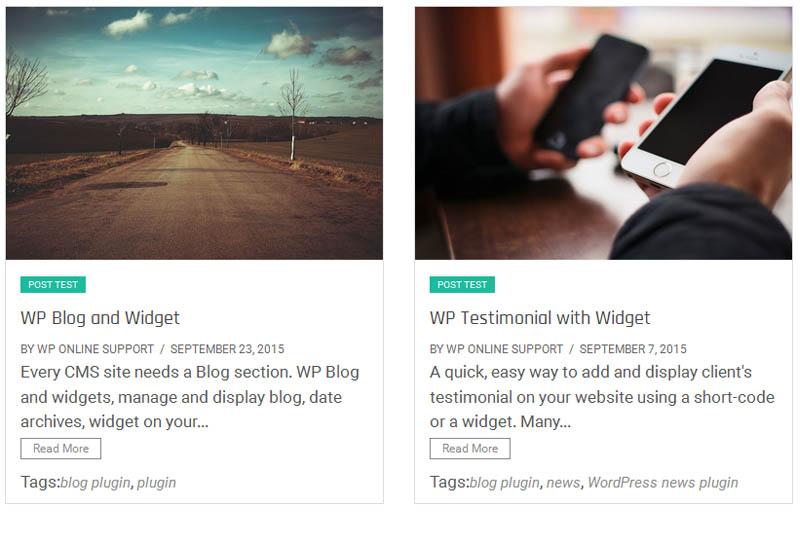 blog-designer-post-and-widget-grid