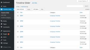 timeline-and-history-slider-listing