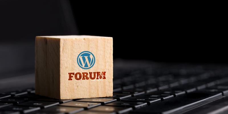 WPOnlineSupport WordPress Forum – Ask. Share. Answer.