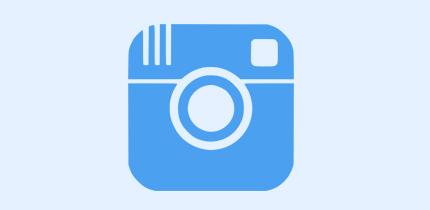 Instagram Slider Plugin for WordPress