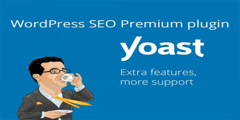 How does plugin like SEO Yoast help you in marketing?
