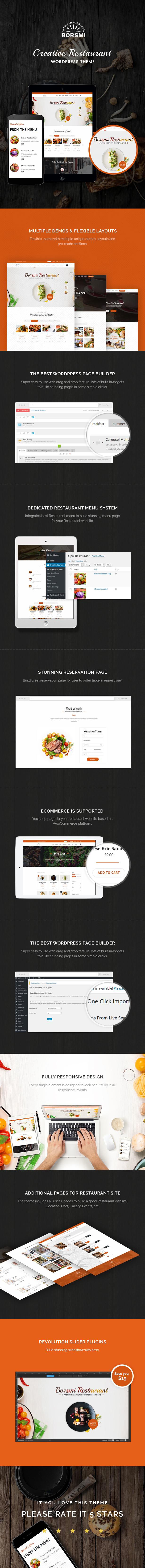 Woocommerce wordpress theme for real estate