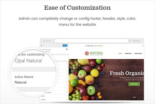 natural_customization