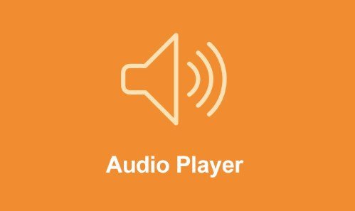 Easy Digital Downloads Audio Player Addon