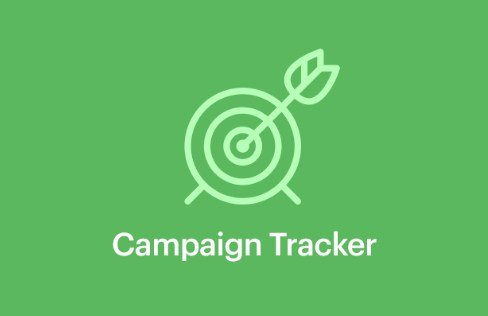 Easy Digital Downloads Campaign Tracker Addon