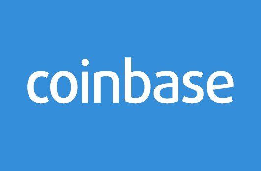 Easy Digital Downloads Coinbase Addon