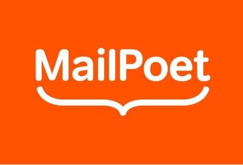 Easy Digital Downloads Wysija/Mailpoet Addon