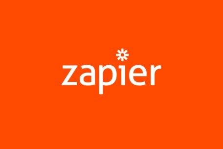 Easy Digital Downloads Zapier Addon
