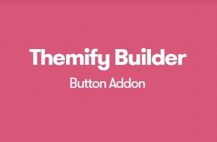 Themify Button Pro Builder