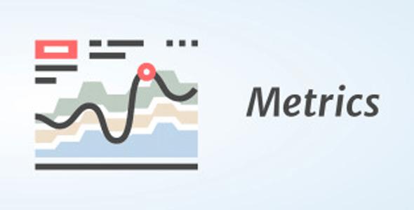 Searchwp - Metrics