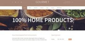 Ait Gourmet Free
