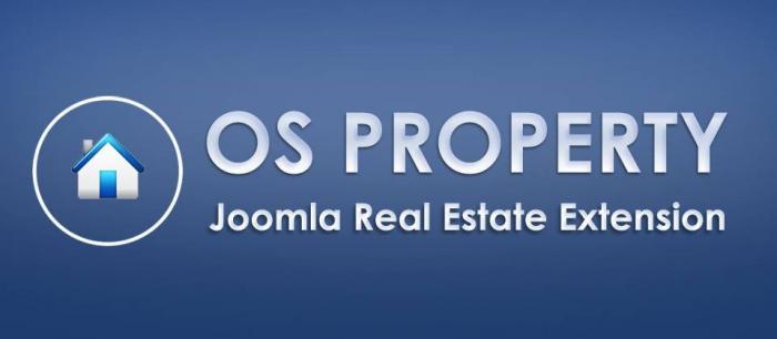 OS Property Real Estate