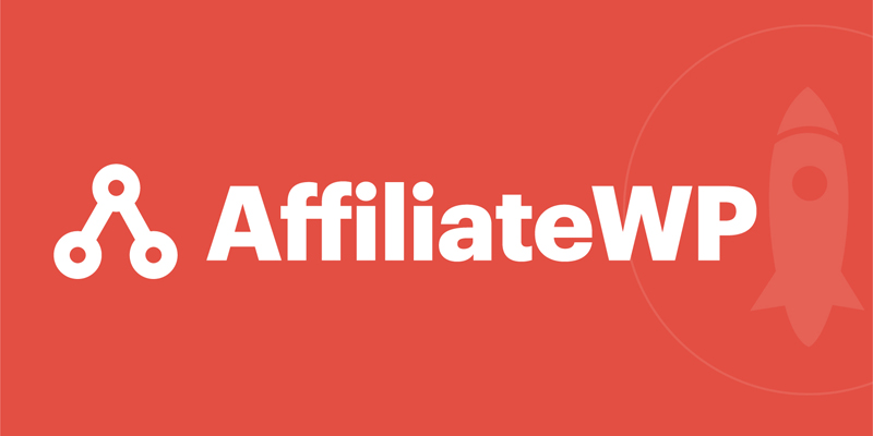 AffiliateWP WordPress Plugin+ Addons