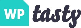 Tasty Recipes - A Powerful WordPress Recipe Plugin for Food Blogs
