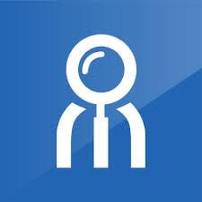 WP Frontend Admin (Premium)