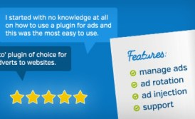 Advanced Ads Addons Pack - Activated