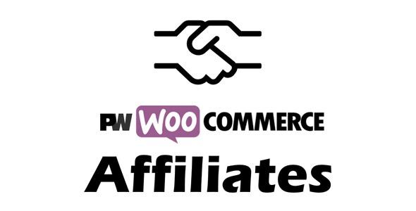 PW WooCommerce Affiliates Pro