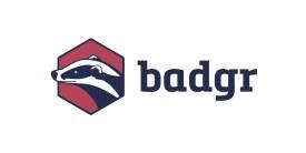 GamiPress Badgr