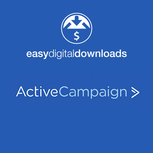 Easy Digitals Active Campaign