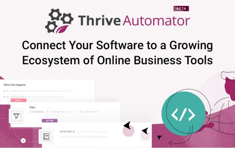 Thrive Automator