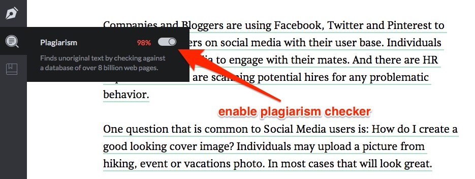 grammarly-enable-plagiarism-checker
