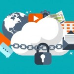 Best WordPress backup plugins and how to choose