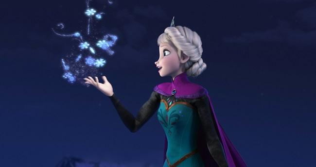 Film Frozen 2_154215